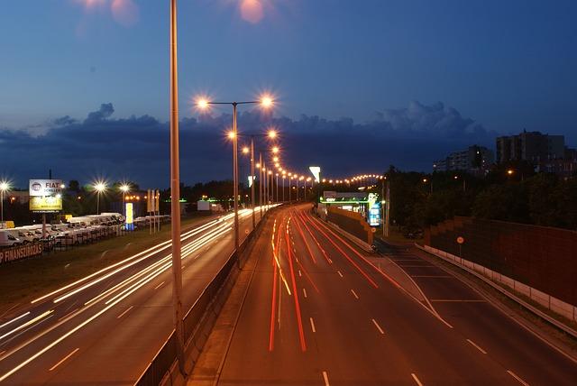 večerní příměstský provoz